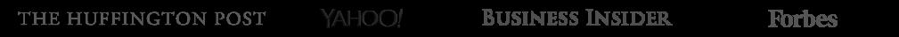 logo-strip